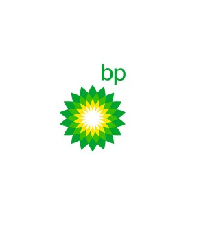 BP Case Study Pierpont