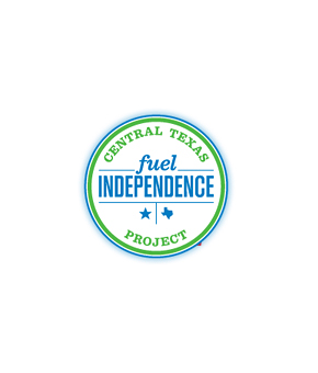 Central Texas Fuel Independence Project