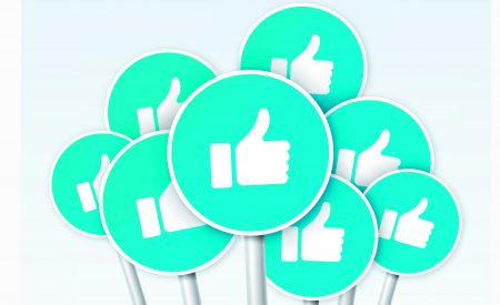 Three Ways to Improve Your Brand's Presence on Facebook