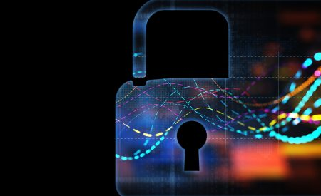 Cyber Security Crisis Communications