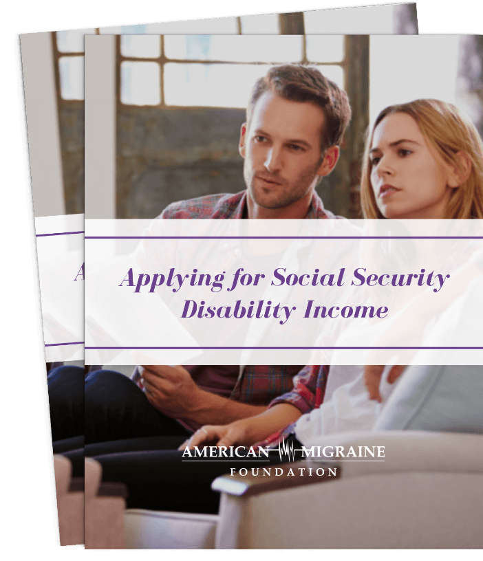 Applying for Social Secuirty Disability Income