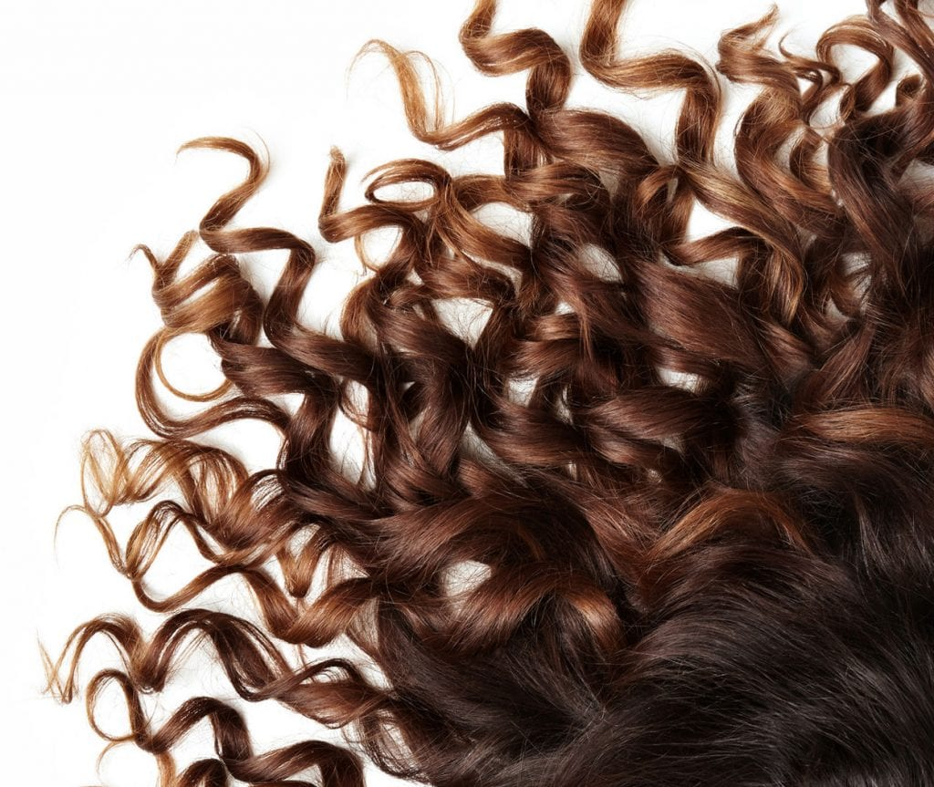 Haircare fulfillment - a growing sector